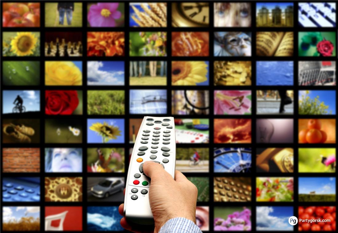Спутниковое тв онлайн смотреть бесплатно для взрослых 23 фотография