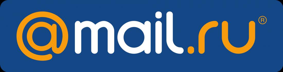 Mail ru секс