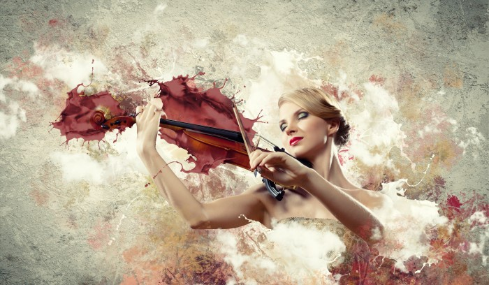 Скачать музыку как на тоненький ледок в современной обработке